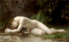 off Hand made oil painting reproduction of Biblis, one of the most famous paintings by William-Adolphe Bouguereau. William-Adolphe Bouguereau concluded the masterpiece entitled Biblis in The young character kn. William Adolphe Bouguereau, Painting Prints, Painting & Drawing, Art Prints, Oil Paintings, Canvas Prints, Artist Painting, Oil Painting Reproductions, A4 Poster