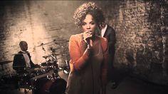 Ms Dynamite - Neva Soft (OFFICIAL VIDEO)