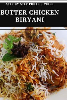 Chicken Masala, Chicken Gravy, Butter Chicken, Tandoori Chicken, Veg Recipes, Indian Food Recipes, Chicken Recipes, Biryani Recipe, English Food