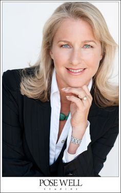 It was a pleasure working with Carolyn to update her headshots. She is an expert in the investment banking field and it was a wonderful surprise to see her on the list of speakers at the 2011 Execu...