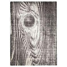 TOO By Blu Dot Real Wood Area Rug: Target