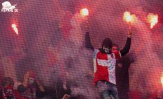 12.04.2014 AC Sparta Praha – SK Slavia Praha http://www.kopane.de/12-04-2014-ac-sparta-praha-sk-slavia-praha/  #Groundhopping #football #soccer #calcio #kopana #fotbal #Fussball #ACSpartaPraha #SpartaPraha #SpartaPrag #Sparta #Praha #Prag #Prague #SKSlaviaPraha #SlaviaPraha #Slavia #Derby