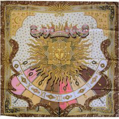 """Carpe+Diem+(from+<a+href=""""http://piwigo.hermesscarf.com/picture?/3380/category/Home"""">HSCI+Hermes+Scarf+Photo+Catalogue</a>)"""