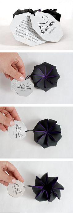 40 pretty paper flower crafts tutorials ideas pinterest diy mightylinksfo