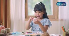 Optimize your child's smart potential by joining A + Masterclass with Marth . My Job, Master Class, Your Child, Diet, Mom, Children, Youtube, Doraemon, Giveaway