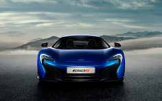 mclaren 650s coupe 2015 wallpapers -   Mclaren 650s Coupe 2015 Wallpaper Hd Car Wallpapers inside Mclaren 650s Coupe 2015 Wallpapers | 2560 X 1600  mclaren 650s coupe 2015 wallpapers Wallpapers Download these awesome looking wallpapers to deck your desktops with fancy looking car wallpapers. You can find several style car designs. Impress your friends with these super cool concept cars. Download these amazing looking Car wallpapers and get ready to decorate your desktops.   Mclaren 650s…