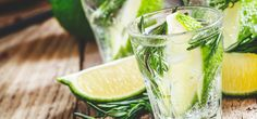 For your (G)information – eine kleine Gin-Kunde  Er ist unser liebster Party-Drink: der Gin Tonic. Doch Gin ist nicht gleich Gin! Wir stellen euch  verschiedene Sorten vor und verraten, welches Tonic zu ihnen passt. So seid ihr bestens (g)informiert!