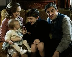 Call the Midwife: 16 thoughts we have during every episode