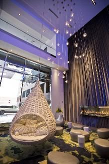 the top 21 radisson blu mall of america images graven images rh pinterest com