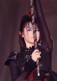 http://livedoor.blogimg.jp/bbmt46/imgs/2/2/22b866a2.jpg