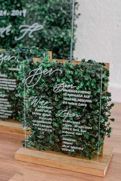Wedding Sign for Cocktail Hour - Drink Menu Perfect Wedding, Fall Wedding, Diy Wedding, Dream Wedding, Garden Wedding, Wedding Trends, Event Planning, Wedding Planning, Deco Floral