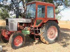 Afbeeldingsresultaat voor belarus tractor