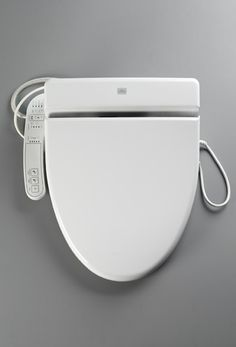 Japanese Self Cleaning Toilet. For round toilets self cleaning toilet bathroom technology  neores750 washlet350e