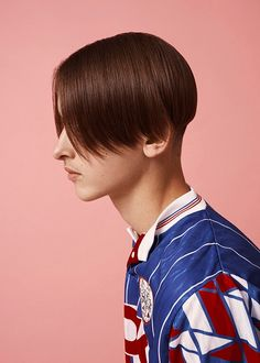 Bowl Cut, Hair Cuts, Collections, Hairstyles, Movie Posters, Movies, Men, Haircuts, Haircuts