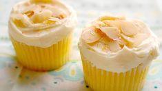 Lemon Cupcakes Recipe - Allrecipes.com