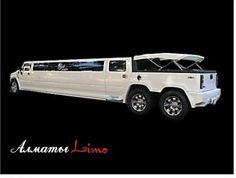 Nice limousine to use it in Oklahoma city Private Jet, Limo, Oklahoma City, Funny Photos, Planes, Trucks, Cars, Luxury, Vehicles