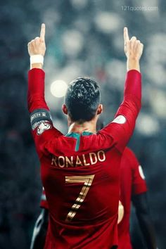 """Football will be boring to watch without Ronaldo and Jose mourinho. Ronaldo my GOAT Cristiano Ronaldo Portugal, Cristiano Ronaldo Team, Cristiano Ronaldo Wallpapers, Ronaldo Football, Cr7 Ronaldo, Cr7 Messi, Messi Soccer, Neymar, Manchester United Ronaldo"