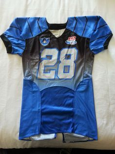 Youth football jersey Youth Football Uniforms, Sports, Tops, Youth Football Jerseys, Sport, Shell Tops