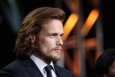 'Outlander' Season 2: The Story Continues In France; Sam Heughan Teases What's To Come