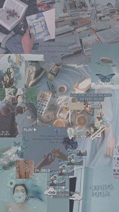 Soft Wallpaper, Iphone Wallpaper Tumblr Aesthetic, Bear Wallpaper, Iphone Background Wallpaper, Aesthetic Pastel Wallpaper, Scenery Wallpaper, Cartoon Wallpaper, Aesthetic Wallpapers, Photographie Indie