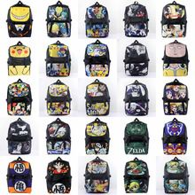 Like and Share if you want this  Anime Pokemon/One Punch Man/Tokyo Ghoul/Zelda/LoveLive/Black Butler etc Waterproof Laptop Backpack/Double-Shoulder/School Bag     Tag a friend who would love this!     FREE Shipping Worldwide     #BabyandMother #BabyClothing #BabyCare #BabyAccessories    Get it here ---> http://www.alikidsstore.com/products/anime-pokemonone-punch-mantokyo-ghoulzeldaloveliveblack-butler-etc-waterproof-laptop-backpackdouble-shoulderschool-bag/