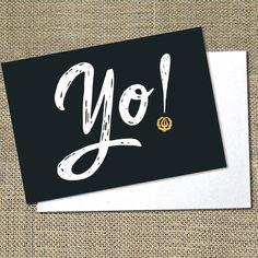 Origami, Haku, Company Logo, Logos, Cards, Gifts, Google, Presents, Logo