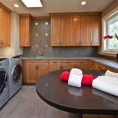 Laundry Room Ideas_58