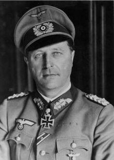 Hermann Breith - Wikipedia, the free encyclopedia