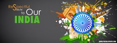 Best Happy Republic day Hd wallpaper wishes,26 January Indian flag Images,Facebook covers and desktop backgrounds to share and send wishes to your loved ones.