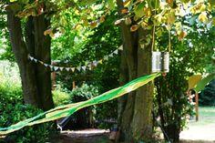 Gartenlaterne DIY // Upcycling – Reges Leben Diy Upcycling, Outdoor Furniture, Outdoor Decor, Spring, Summer, Baby, Home Decor, Summer Diy, Garden Parties
