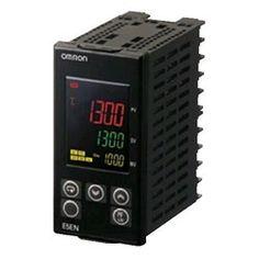Điều khiển nhiệt độ Omron E5EN-Q3HHMT-500-N  http://tienphat-automation.com/San-pham/Dieu-Khien-Nhiet-Do-Omron-ac185.html