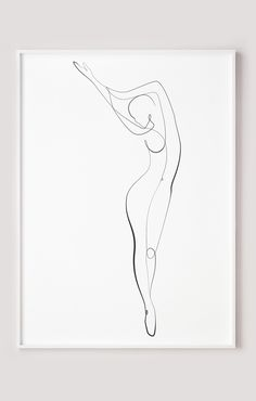 Naked figure art One line drawing Printable wall art Abstract nude print Woman body sketch Abstract Art Abstract Art body drawing Figure Line Naked Nude Print Printable sketch Wall Woman Woman Body Sketch, Woman Drawing, Body Drawing, Anatomy Drawing, Drawing Women, Drawing Faces, Art Abstrait Ligne, Art Pariétal, Minimal Art