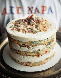 Best Cakes - Best Cakes In New York City