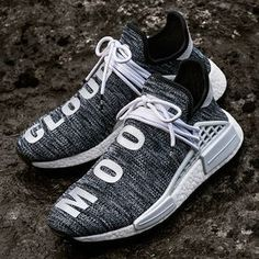 Pharrell adidas NMD Human Race Trail Release Info c84288fbb