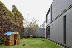 Galería de Casa para Renta / Miguel Montor - 13