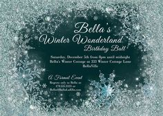 8 best holiday party invitations images holiday party invitations
