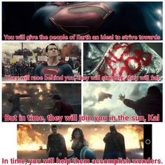 Dawn Of Justice, To Strive, Batman Vs Superman, Movie Posters, Movies, Films, Film Poster, Cinema, Movie