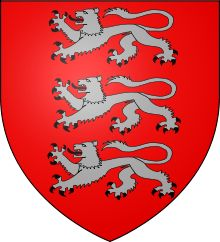 Angharad ferch Owain (1065–1162) was the consort of Gruffudd ap Cynan, king of Wales (Gwynedd). She was queen of Gwynedd for forty years with her husband and queen mother for twenty-five years into the time period when her son Owain ap Gruffyd was king of Gwynedd in north Wales. She was faithful to her queenly duties.