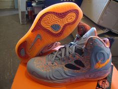 24 Best Nike Area 72 Collection images  0ef3e7919