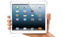A Apple pode não liberar 12,9 polegadas do iPad 3 ou iPad mini-gen em 2014 - http://www.baixakis.com.br/a-apple-pode-nao-liberar-129-polegadas-do-ipad-3-ou-ipad-mini-gen-em-2014/?A Apple pode não liberar 12,9 polegadas do iPad 3 ou iPad mini-gen em 2014 -  - http://www.baixakis.com.br/a-apple-pode-nao-liberar-129-polegadas-do-ipad-3-ou-ipad-mini-gen-em-2014/? -  - %URL%