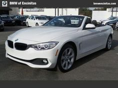 Cars-For-Sale-In-San Diego | 2015 BMW 435 i | http://sandiegousedcarsforsale.com/dealership-car/2015-BMW-435-i