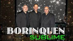 Borinquen Sublime, Fort Mill, SC, What You Won't Do For Love