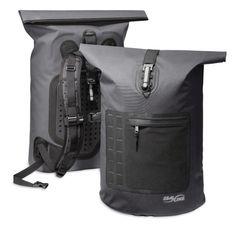 SealLine Urban Backpack - Small - REI.com
