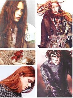 "THE SILMARILLION FANCAST bartek borowiec as maedhros          ""But the jewel burned the hand of Maedhros in pain unbearable; and he perceived that it was as Eönwë had said, and that his right thereto had become void, and that the oath was vain. And being in anguish and despair he cast himself into a gaping chasm filled with fire, and so ended; the Silmaril that he bore was taken into the bosom of the Earth."""