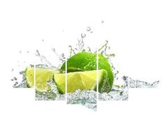 Lime kép (K011160K150105) Lime, Japanese, Ethnic Recipes, Food, Limes, Japanese Language, Essen, Meals, Yemek