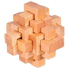 KINGOU Wooden 24 Unlock Interlocking Brain Teaser Puzzle ... https://smile.amazon.com/dp/B00S87CZPK/ref=cm_sw_r_pi_dp_x_fp5hybQEYJ4K8