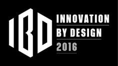 https://www.fastcodesign.com/innovation-by-design/2016
