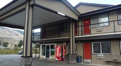 Super 8 Kamloops East Trans Canada Highway Hotel is newly renovated lodging located off Trans Canada Highway 1 with close proximity to Wildlife Park and McArthur Island Park. Trans Canada Highway, Outdoor Pool, Outdoor Decor, Highway 1, Island Park, Wildlife Park, Close Proximity, Free Wifi, Lodges