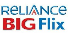 BIGFLIX Available on both iOS and Android. - http://techinews.org/bigflix-ios-android/