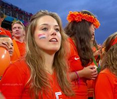 http://worldcupgirls.net/girls-pics/fans-netherlands-argentina-match_world-cup-2014.jpg